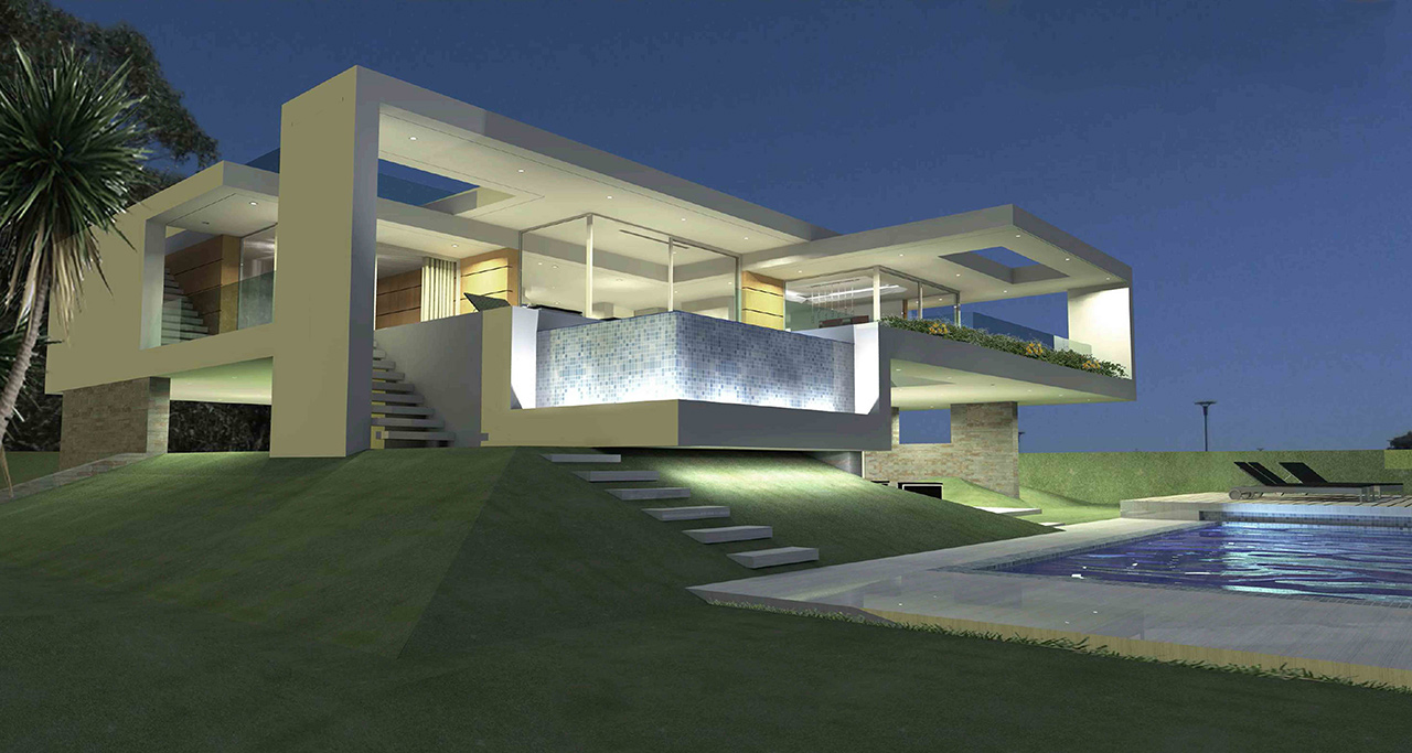 ponta-do-farol-plot19-design8
