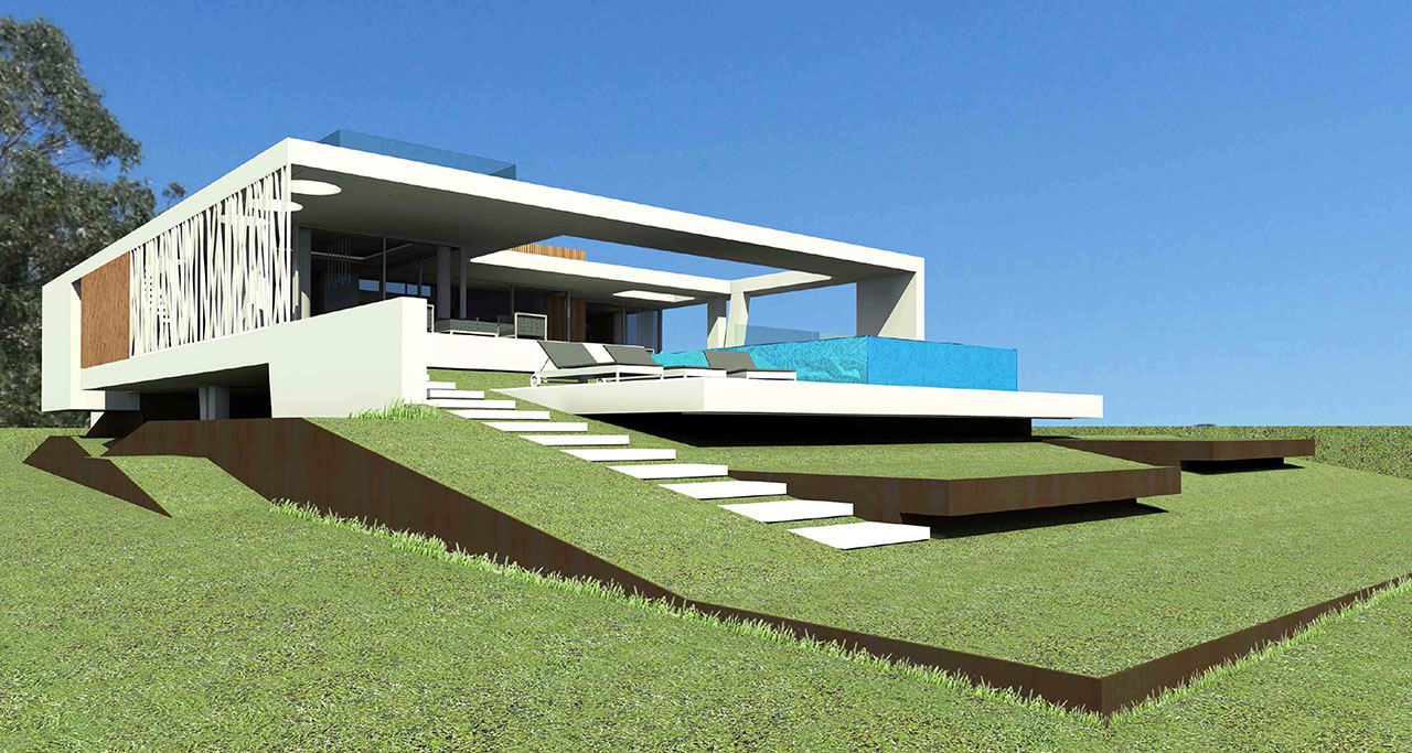ponta-do-farol-plot22-design6